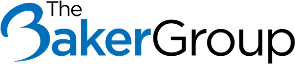 Baker Group Logo