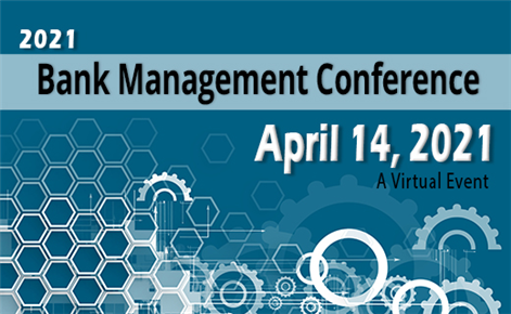 Bank Management Conference