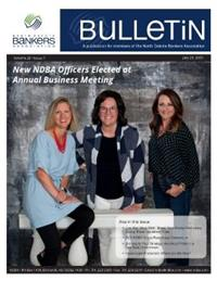 Latest NDBA Bulletin